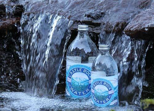 hourinwater